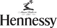 Hennessy_Logo