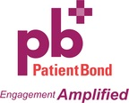 PatientBond Named to Inc. 5000 for Third Year in a Row...