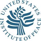 El Instituto de Paz de los Estados Unidos anuncia a Josephine Ekiru como la ganadora del premio Mujeres Constructoras de la Paz 2021