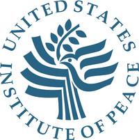 United_States_Institute_of_Peace_Logo