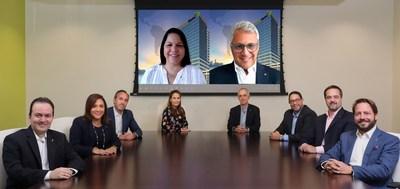 Bladex coloca con gran éxito nueva emisión en el mercado internacional de capitales