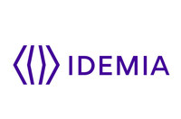 IDEMIA, the global leader in Augmented Identity