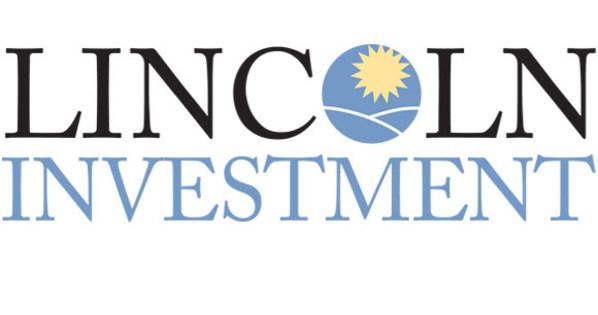 Lincoln investment advisors corporation vs llc sister wives closet investment calculators