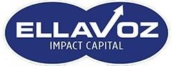 Ellavoz Impact Capital Logo