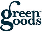 Minnesota Medical Solutions' Cannabis Patient Centers Rebranded to Green Goods™