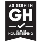 Eggland's Best Recognized By The Good Housekeeping Institute For Superior Nutrition