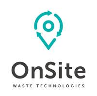 (PRNewsfoto/OnSite Waste Technologies, Inc.)