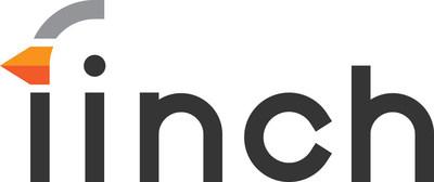 Finch Logo (PRNewsfoto/Trio Financial Technologies, In)