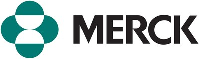 Merck (CNW Group/Merck)