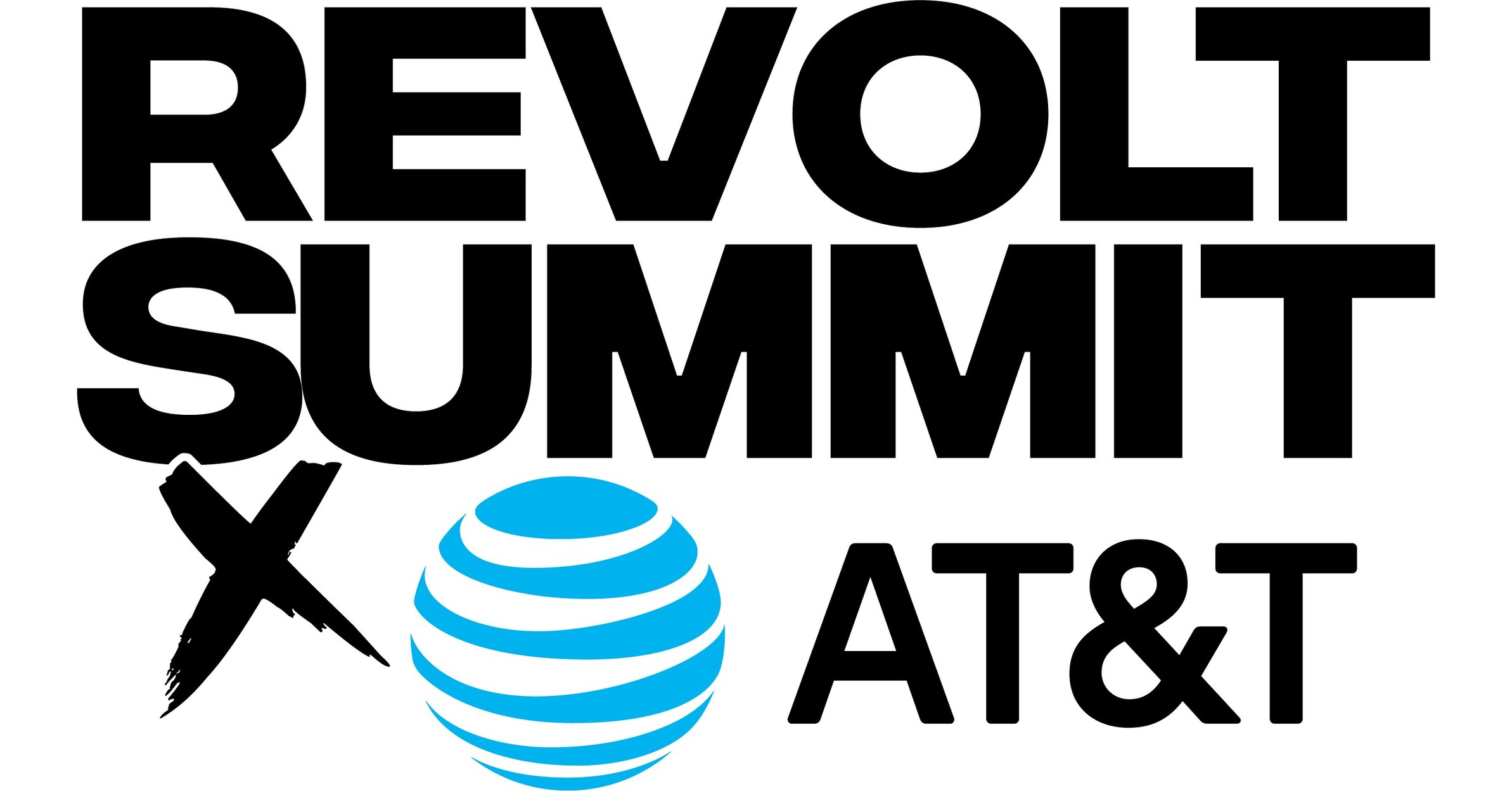 REVOLT Summit x AT&T Announce 2020 Programming Designed To Empower And Inspire Next Generation Of Black Leaders