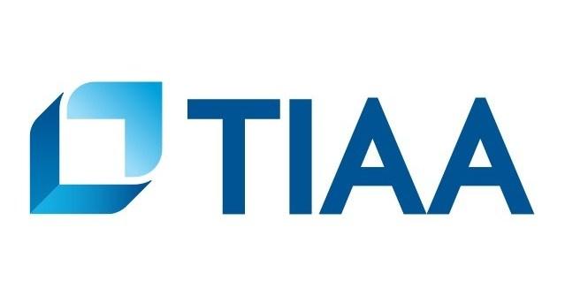 TIAA Logo jpg?p=facebook.