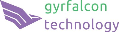 Gyrfalcon Technology, Inc. (GTI) (PRNewsfoto/Gyrfalcon Technology)