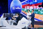 Baidu World 2020 Showcases AI Advancements for Empowering All Facets of Life
