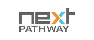 Next Pathway Inc. (CNW Group/Next Pathway)