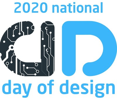 Day of Design