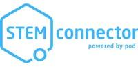SC Logo (PRNewsfoto/STEMconnector)