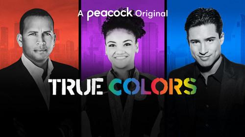 TrueColors_Peacock