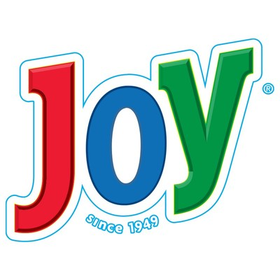 Logo (PRNewsfoto/JoySuds)