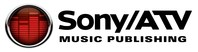 (PRNewsfoto/Sony/ATV)