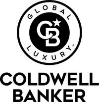 (PRNewsfoto/Coldwell Banker Global Luxury)