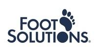 (PRNewsfoto/Foot Solutions)