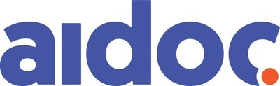 CEO of leading teleradiology provider joins Aidoc to support European expansion Alexander Böhmcker joins as VP Europe