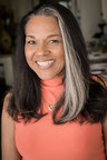 America's Test Kitchen Names Toni Tipton-Martin Editor in Chief of Cook's Country