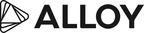 Alloy Rebrands and Expands Platform to Add Transaction Monitoring ...
