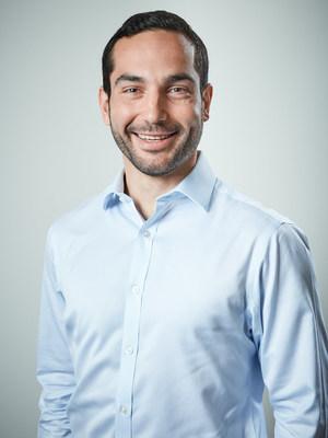 Mark Coronato