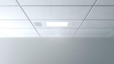UV Angel Clean Air™