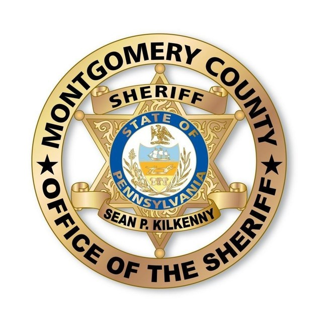 Montgomery County sheriff sales occur on the last Wednesday of the month and the first online sale will be held on October 28.