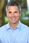 Cox Enterprises Announces New Vice President of Risk Management