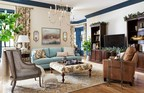 Hello Houston! Ballard Designs Furniture Store Coming to a River Oaks Location Soon