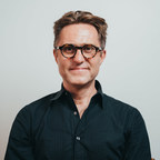 Rokt's rapid growth continues with appointment of new SVP