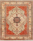 Nazmiyal's exciting Online Auction of Antique and Vintage Rugs is Poised to Excite Collectors Worldwide!