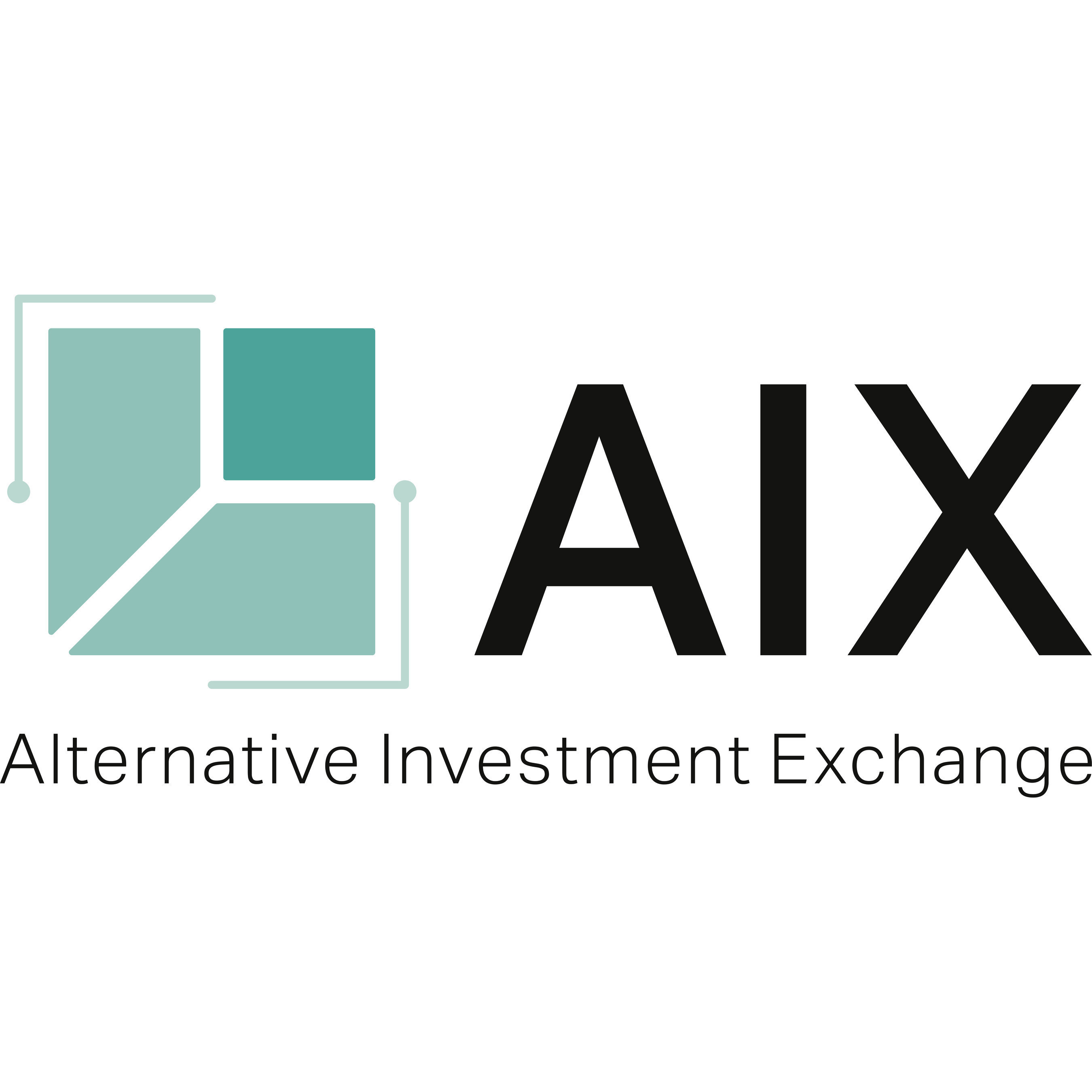 alternative investment partnership