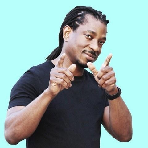David Adefeso, Sootchy CEO