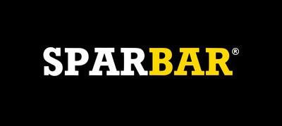SparBar_Logo