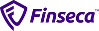 Finseca Purple Logo (PRNewsfoto/Finseca)