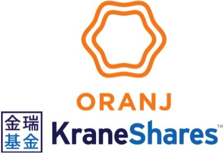 Full suite of KraneShares ETFs and model portfolios now available on the Oranj custodian-agnostic platform