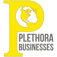 (PRNewsfoto/Plethora Businesses)