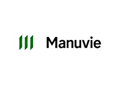 Manuvie (Groupe CNW/Société Financière Manuvie)