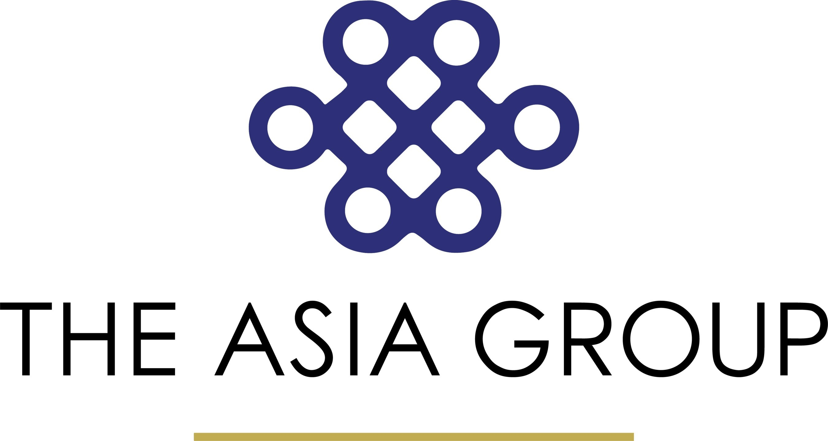 The Asia Group Expands South Asia Team with the Addition of Senior Advisors  Ashley J. Tellis & Anand Shah