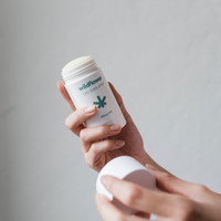 Wildflower's CBD Cooling Stick coming to Canada (CNW Group/Wildflower Brands Inc.)