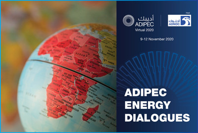 ADIPEC: Smaller Operators in Africa See That Energy Transition is 'Good Business' and to Use Their Position of Agility to Make the Right Changes Now