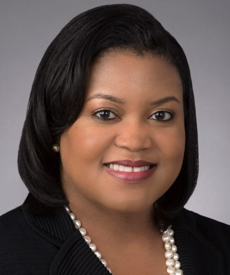 Colette D. Honorable has been elected to the Board of Directors of Southern Company as an independent director, effective Oct. 1, 2020.