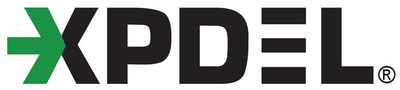 XPDEL Logo