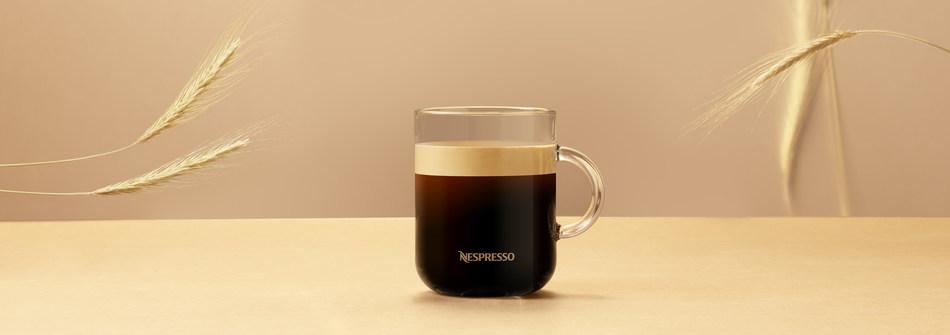 到2022年,每一杯Nespresso咖啡都将实现碳中和 | 美通社