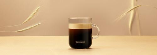Nespresso_coffee
