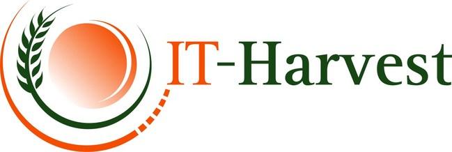 IT-Harvest
